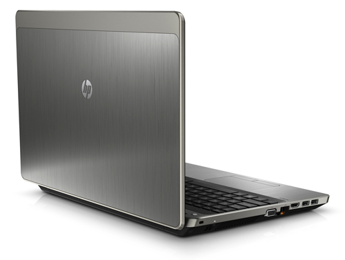 HP PROBOOK 4350S DRIVER FOR PC