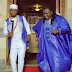 New Video Download | Mrisho Mpoto Ft Harmonize - Nimwage Radhi