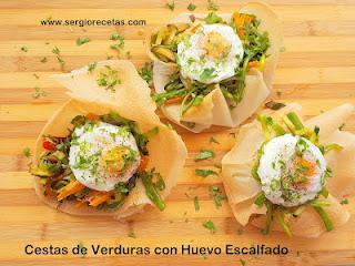 http://www.sergiorecetas.com/2016/06/cestas-de-verduras-con-huevo-escalfado.html