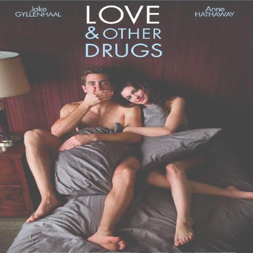 Love and Other Drugs, Love and Other Drugs Poster, Love and Other Drugs FIlm, Love and Other Drugs Synopsis, Love and Other Drugs Review, Love and Other Drugs Trailer