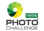 Metro Photo Challenge 2016