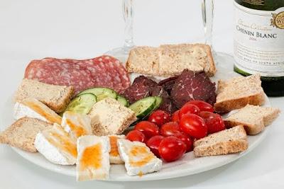 konsumsi protein untuk menambah tinggi badan