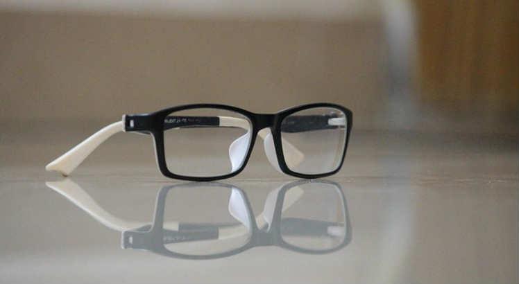f75c53fbf1e8b Adquirir óculos de grau mais barato é um novo benefício para as pessoas que  recebem Bolsa Família. A ação está sendo desenvolvida pelo grupo Essilor