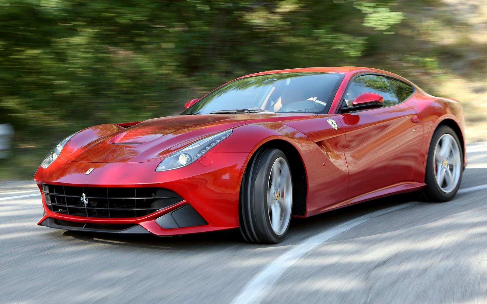 Ferrari F12 Hd Wallpapers En G 252 Zel Araba Resimleri Hd Resimler Rooteto