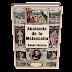 Anatomia de la Melancolia Robert Burton libro completo
