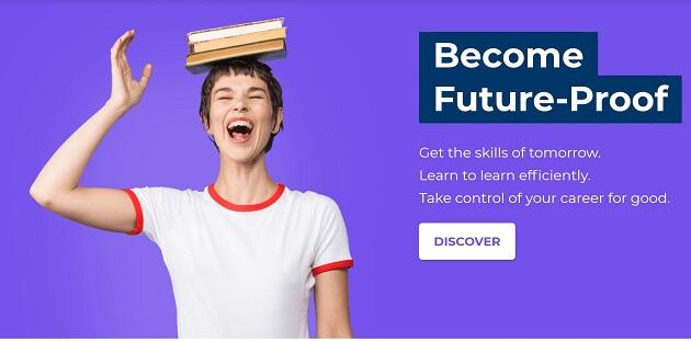 مايكروسوفت تتعاون مع OpenClassrooms من أجل تجهيز الطلاب لوظائف الذكاء الاصطناعي