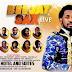 Event: Beejay Sax Live 2019 Concert