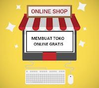 membuat-toko-online