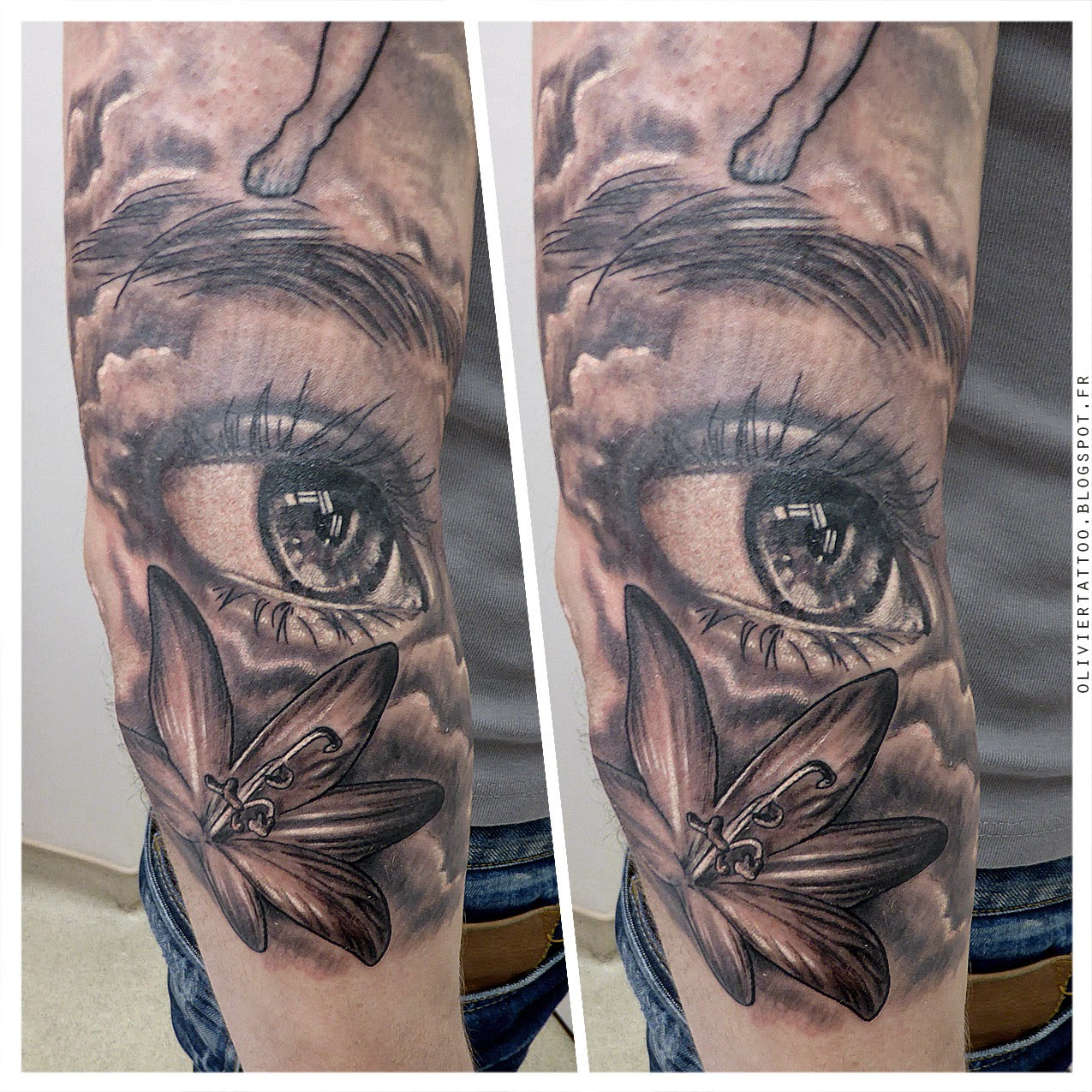 olivier-poinsignon-tatouage-realistes-oeil-eye-tattoo-amazing