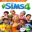 The Sims 4 Free Game Download - Free Download Games - PC Game - Full Version PC Games