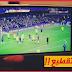 شاهد جميع قنوات beIN SPORTS HD مجانا على حاسوبك  وبجودة عالية وسريعة ودائمة