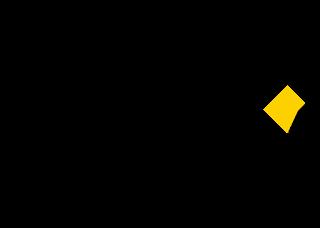 Commonwealth Bank Logo Vector