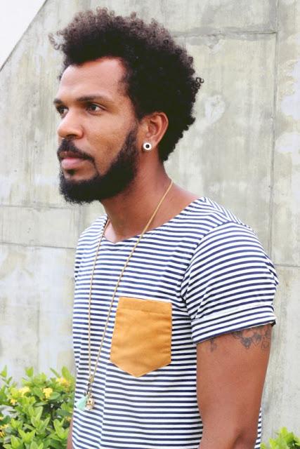 cabelo masculino afros (3)
