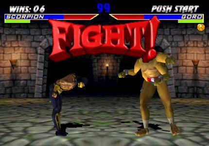 Mortal Kombat 1 Free Download For PC