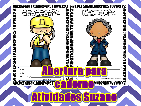 capa-para-caderno-lingua-portuguesa-matematica-ciencias-historia-geografia-arte-atividades-suzano
