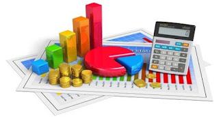 norma NIIF 16: software de contabilidad CAICONTA