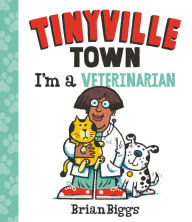 http://www.abramsbooks.com/product/tinyville-town-im-a-veterinarian_9781419721359/