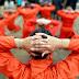 No debería haber más 'Guantánamos' en el mundo por Harun Yahya