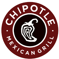 chipotle_corporate_internships