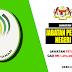 Jawatan kosong Jabatan Perhutanan Negeri Perak - GAJI RM 1,494.00 ~ RM 5,674.00