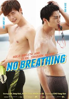 NO BREATHING (2013) กล้า ท้า ฝัน [Subthai ซับไทย]