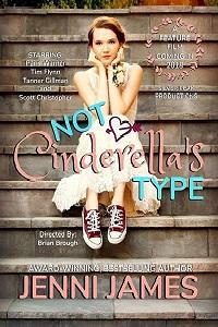 Watch Not Cinderella's Type Online Free in HD
