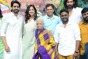 IchataVahanamuluNilupaRadu Movie Launch-thumbnail-3