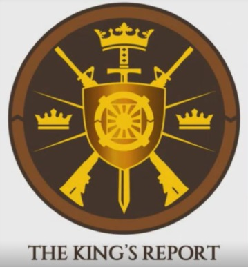 Image result for the kings report