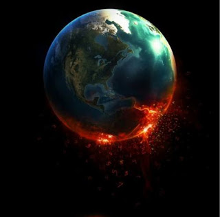 How Are Humans Abusing Earth S Natural Resources