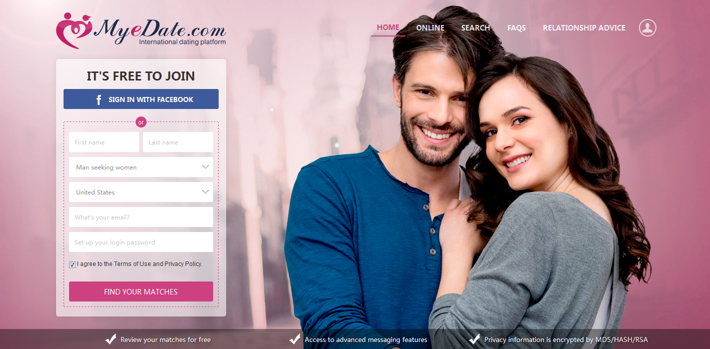 Single? 5 Reasons Why Mail Order Bride Sites are Worth a Try