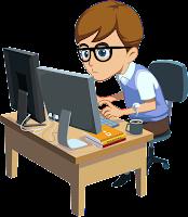 Как заработать вебмастеру на своем сайте и подключить рекламу