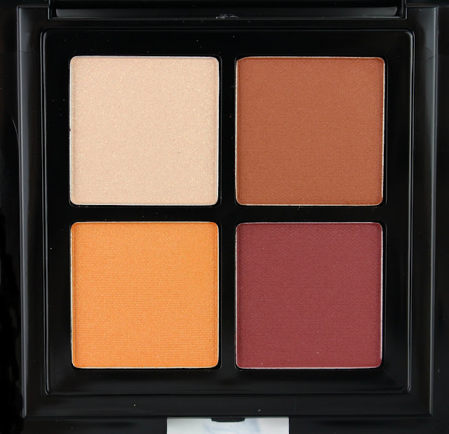 nyx palette, nyx full throttle shadow palette color riot, nyx full throttle shadow palette riot, nyx full throttle palette color riot, nyx full throttle riot, nyx full throttle palette riot, nyx full throttle color riot, nyx color riot, nyx riot, nyx palette look, nyx full throttle shadow palette color riot look, nyx full throttle shadow palette riot look, nyx full throttle palette color riot look, nyx full throttle riot look, nyx full throttle palette riot look, nyx full throttle color riot look, nyx color riot look, nyx riot look, nelly ray