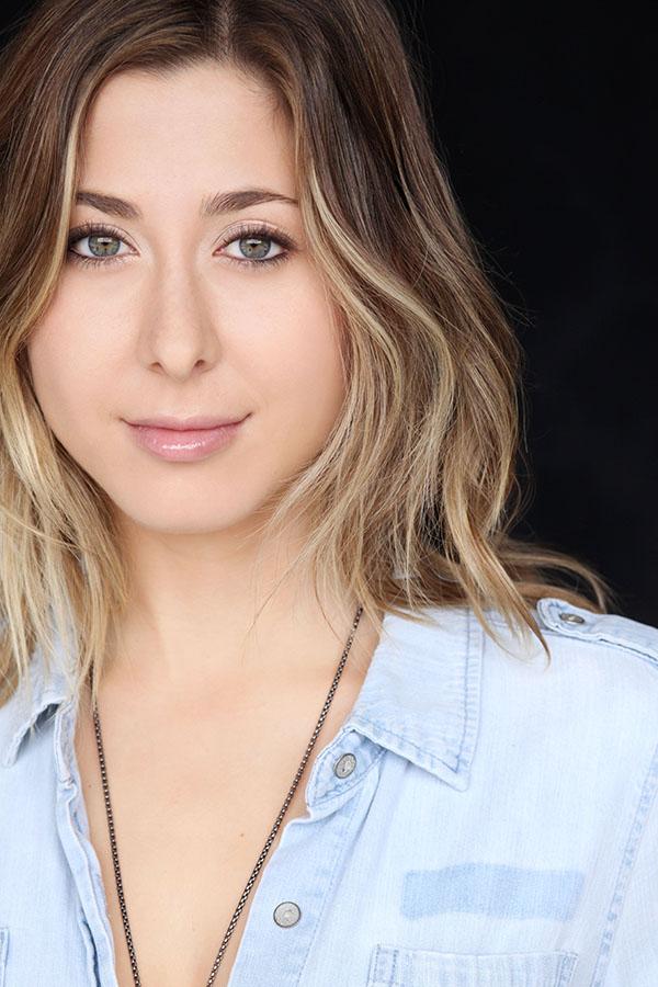 Elizabeth Small