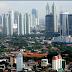 Bila Ibu Kota Pindah, Jakarta Bakal Jadi Pusat Bisnis