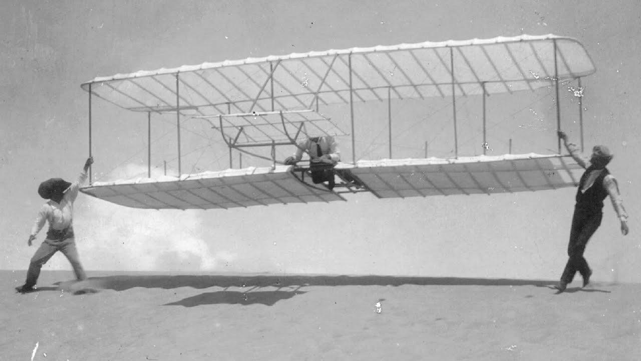 Binventions B Bairplane on How An Aeroplane Engine Works