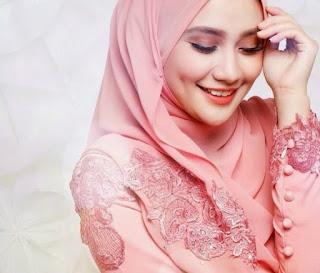 Delapan Tips Buat Wanita agar Cantik & Menarik