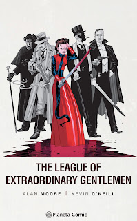 http://www.nuevavalquirias.com/the-league-of-extraordinary-gentlemen-comic-comprar.html