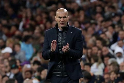 Karim Benzema không được HLV Didier Deschamps triệu tập