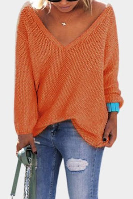 https://www.yoins.com/Orange-Classic-Design-V-neck-Loose-Plunge-Sweater-p-1198698.html