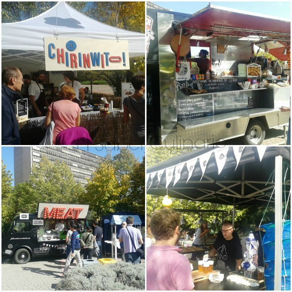 MadrEAT el primer Street Food Market de Madrid-2