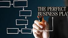 10 lợi ích bạn sẽ quên nếu chưa lên kế hoạch kinh doanh