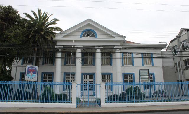 Osorno: siguen suspendidas clases presenciales en establecimientos educacionales municipales