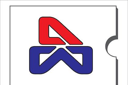 Logo PT. ART WIRE