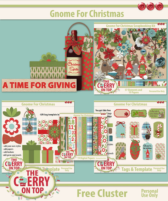 Mega Awesome Coupon For The Shop, New Scrapbooking Goodies and Freebies