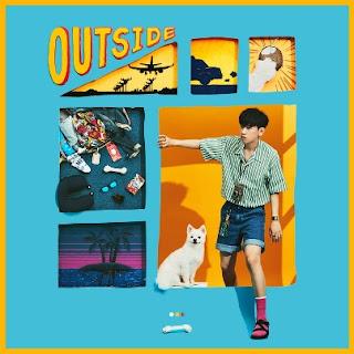 Lirik Lagu Crush – Don't Be Shy (Feat. Sik-K)