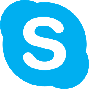 skype-for-windows-mac-&-linux