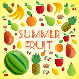 summer-fruits-hindi-beauty-skin-care