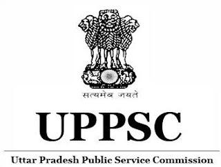 UPPSC PCS Notification 2018 Upper Subordinate Services Recruitment 2018 for 831 Posts