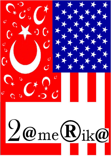 2 amerika