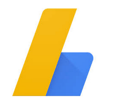 Google Adsense Android App v3.0 Free Download